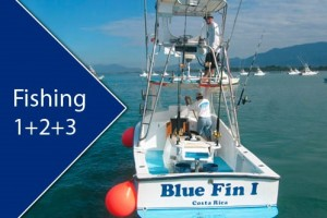 fishing-123-blue-fin-i