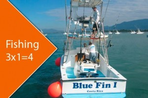 fishing-3x14-blue-fin-i