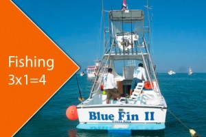 fishing-3x14-blue-fin-ii