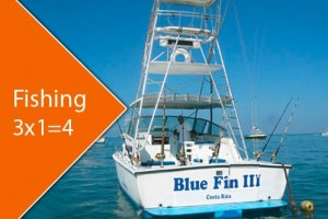 fishing-3x14-blue-fin-iii