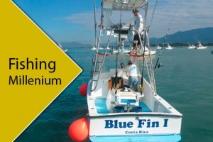 fishing-millenium-bluefin-i
