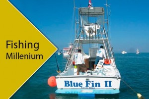 fishing-millenium-bluefin-ii