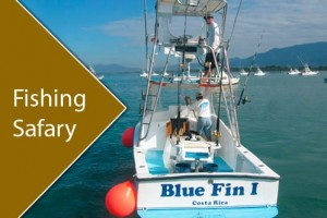 fishing-safary-blue-fin-i